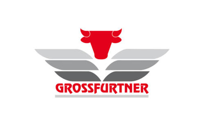 Rudolf Großfurtner GmbH :