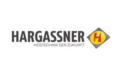 Hargassner Ges.m.b.H. :