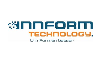 Innform Technologoie GmbH :