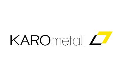 Karo Metall GmbH :