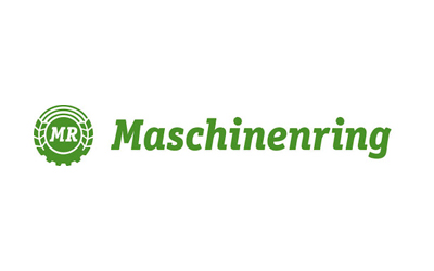 Maschinenring OÖ :