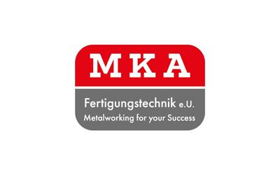 MKA Fertigungstechnik :