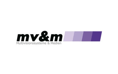 MV&M - Multivisionssysteme & Medien Peter Leichinger :