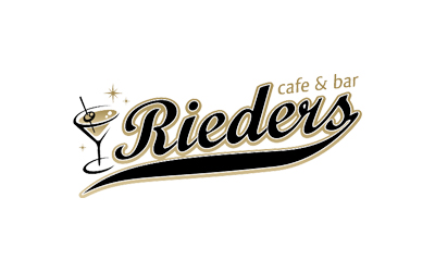 Cafe Bar Rieders :