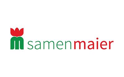 Samen Maier GmbH :