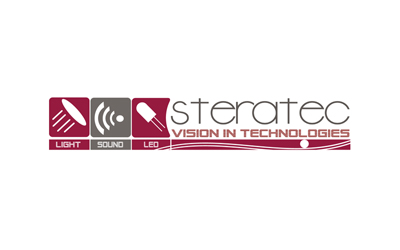 Steratec Vision in Technologies :