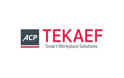 ACP TEKAEF GmbH : Brand Short Description Type Here.