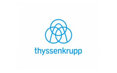 Thyssenkrupp Materials Austria GmbH :