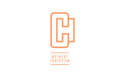 Weingut Christian :